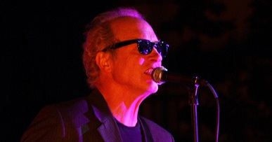 Acoustic Solo Show with Tommy Tutone